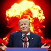 """САЩ Бомбардира Сирия и… Умори Руснаците от СМЯХ! Вижте ИСТИНАТА за Западната """"Атака"""" тази нощ:"""