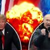 Преди минути: САЩ Подви Опашка! Изтегля корабите! Планът им за Сирия се провали! Ето как Русия Победи Янките без нито един изстрел: