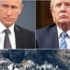 Броени часове до Третата световна война! САЩ нападат Русия! Подробности: