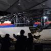 """Окончателно: Не руски, а украински военни са изстреляли ракетата """"Бук"""", която свали малайзийския Боинг! Ето го категоричното доказателство:"""