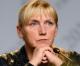 Преди минути: Елена Йончева СМАЧКА Бойко Борисов след като го осъди за клевета! Ето какво заяви тя: