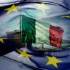 Италия на БУНТ срещу Брюксел: Не ви искаме еврозоната, искаме да търгуваме с Русия!