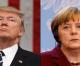 Преди минути: Меркел Вдигна БУНТ Срещу САЩ! НАТО СЕ ЦЕПИ! Ето какво се случва: