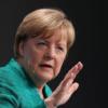 САЩ в тотален КОЛАПС! Меркел им нанесе ТЕЖЪК УДАР! Ето какво се случи: