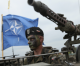 Ексклузивно! Войските на НАТО НАПАДАТ РУСИЯ! Вижте какво се случва в Прибалтика:
