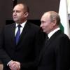 Ето какво си казаха Румен Радев и Владимир Путин в Сочи! И Защо Борисов хукна Спешно към Русия! Виж Тук: