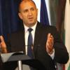 Президентът Радев с РАЗГРОМНИ Разкрития за Диктатурата на Борисов и ГЕРБ! Виж Тук:
