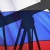 Лъсна голямата лъжа на Запада за икономиката на Русия! Истината ще ви Шокира: