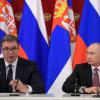 Сърбия твърдо: Никога няма да влезем в НАТО! Вижте защо Белград избра Русия! ИСТИНАТА ЩЕ ВИ РАЗТЪРСИ!