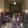 САЩ трескаво заличават следите от ПРЕСТЪПЛЕНИЯТА си в Сирия! Вижте какво се случва: