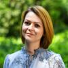 Сензационно! Ето какво каза Юлия Скрипал в първото си изявление след атаката: