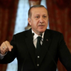 """Ердоган се Изгаври с Борисов: България Много СГРЕШИ с """"Южен поток""""… и то в наша полза! Виж Тук:"""