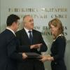 Разкритие: Вижте за колко пари ГЕРБ ПРЕДАДОХА България по казуса с Македония!