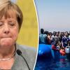 Лека му пръст на ЕС! Либия заби последния пирон в ковчега на Евросъюза! Ето какво се случи: