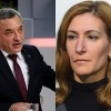 Чудовищен Скандал Разтресе Кабинета! Валери Симеонов: Министър Ангелкова е КОРУМПЕ! ТАЙНО РАЗПРОДАВА държавните ПЛАЖОВЕ на Слънчев Бряг