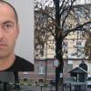 Сутеньор ЗАСТРЕЛЯ избягалия затворник Владимир Пелов в центъра на родния му Ботевград! МВР ЗНАЕЛИ къде е Беглецът, но не могли да го хванат, защото…