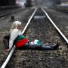 Разкритие: Западът Унищожава България по 30-годишен План! През 2020 г. Играта свършва!
