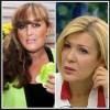 """Журналистката Еми Мариянска: Вижте докъде стигна НИЗОСТТА НА ГАЛА от """"На кафе"""" след като я ОСЪДИХ ЗА КЛЕВЕТА! Това ще ви ШОКИРА:"""