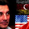 Проф. Иво Христов: Китай нахлу и Източна Европа ЗАКИПЯ! Само БЪЛГАРИЯ ГАСНЕ като Черна Дупка на Балканите. Вижте защо: