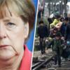 Разкритие: САЩ СЕ ОТТЕГЛЯТ от Балканите! По US-Заповед Меркел ДАВИ БЪЛГАРИЯ в Мощна Мигрантска Вълна! Вижте защо: