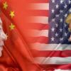 САЩ си направи харакири! Китай спечели икономическата война: