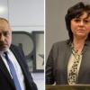 Корнелия Нинова РАЗМАЗА Борисов заради скандала със Зоран Заев! Ето как го НАРЕДИ: