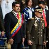 Атентат с дронове срещу президента на Венецуела! Ето какво се случи: