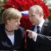 Ангела Меркел ШОКИРА с признание за Русия! Ето какво каза: