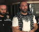 Митьо Очите остава в турския пандиз, Бенчо Бенчев и Несрин Узун вече търкат наровете в България. СНИМКИ от Ареста им: