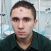 Ето каква е премълчаната истина за побоя над репортера Димитър Върбанов!