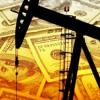 Най- големият кошмар на САЩ се сбъдна! Идва ли краят на долара? Виж Тук: