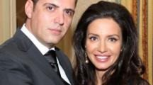 Шок! Убиха съпруга на Наталия Гуркова в ЮАР! Подробности: