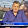 Д-р Пламен Пасков РАЗКРИ Защо ГЕРБ продължават да ЛЪЖАТ за ЧУМАТА по Добитъка, Въпреки Неоспоримите доказателства! Стадото на Ани Петрова е здраво! Вижте Истината: