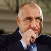 Волен Сидеров Разкри: Готви се ПРЕВРАТ СРЕЩУ ВЛАСТТА на Бойко Борисов! Вижте имената на метежниците: