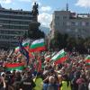 Ще успее ли УЛИЧНАТА РЕВОЛЮЦИЯ на българските емигранти за СВАЛЯНЕ НА БОРИСОВ И ГЕРБ?! Истината ще ви ШОКИРА: