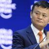Най- богатият китаец Джак Ма: Ако започне Търговска Война с Китай, САЩ ще ФАЛИРА!