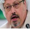 """Защо Западът прикрива Саудитска Арабия за зверското убийството на Хашоги, а Разкъса Русия за """"Скрипал""""?! Отговорът ще ви шокира:"""