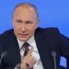 Владимир Путин със сензационно изявление за България! Шайката се свря в миша дупка: