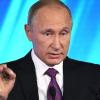 Путин: Монополът на САЩ ПРИКЛЮЧИ! Ако Западът ни атакува с Ядрено Оръжие, ЩЕ МУ ОТВЪРНЕМ С НАЙ-ИНОВАТИВНОТО ОРЪЖИЕ В СВЕТА! ТО Е РУСКО!