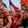 """УРОК ПО МАКЕДОНСКИ! Западните съседи показаха характер, както и… източните! Скопие скъса """"санитарния кордон"""" на НАТО!"""