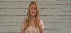 Ето коя е водещата версия за бруталното убийство на журналистката Виктория Маринова: