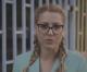Преди минути: Арестуваха Втори заподозрян за УБИЙСТВОТО на Виктория Маринова! ТОЙ ЛИ Е УБИЕЦА?! Виж Тук: