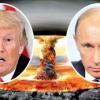 Русия сложи Край на господството на Долара! САЩ В ИСТЕРИЯ – ПЛАШАТ Европа и Русия с ВОЙНА!