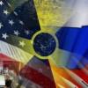 Москва изригна: Американците са Полудели! Готвят се да ни обявят Война!