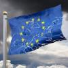 Още една държава Напуска ЕС! Ето коя е тя:
