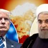 Преди минути: САЩ ОБЯВИХА ВОЙНА НА ИРАН! Бойните действия стартират до дни!