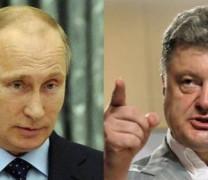 Патрик Бюканън: Съветска Украйна се отдели от Русия през 91 г. Тогава защо Крим, Донецк и Луганск да нямат правото да се откъснат от Украйна?