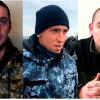 Арестуваните Украински Моряци с Шокиращи Самопризнания: Нарочно Провокирахме Русия! Действахме по заповед от…