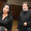 """Истината: Борисов и Цацаров Удариха Баневи за да се спасят от закона """"Магнитски""""! Спец. Ченге коментира специално за Скандално.нет:"""