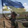 Москва Шокира: Дни остават до ГОЛЯМАТА ВОЙНА В ДОНБАС! Киев готви Диверсия с Бойни Отровни Вещества!